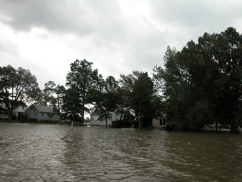 asher rd from the water 3.jpg