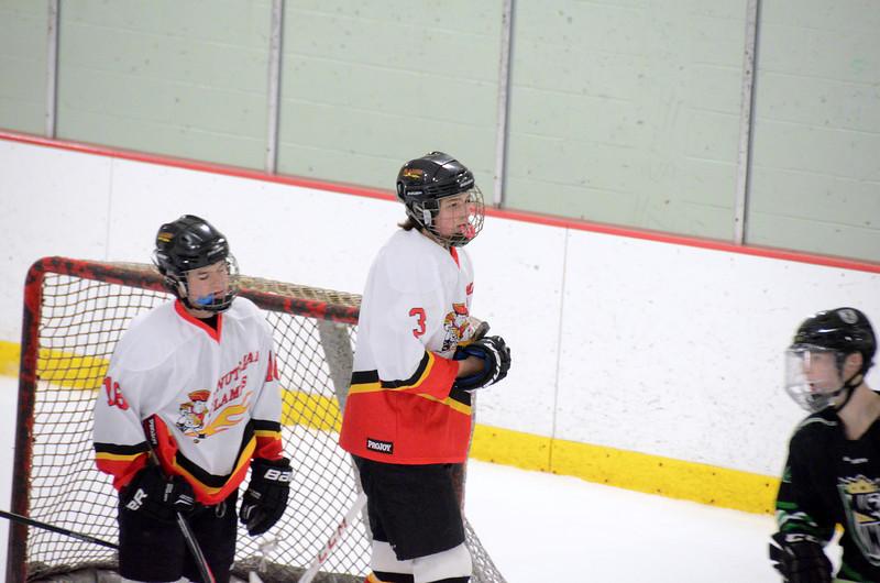 140111 Flames Hockey-187.JPG