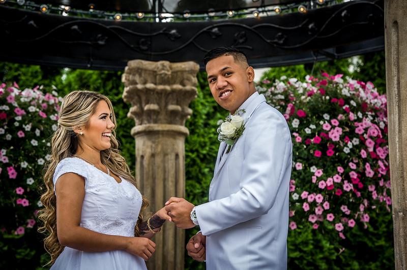 Vanessa Farmer wedding day-214.jpg