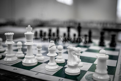 2018 CalChess Grade Level Champtionships Sunday