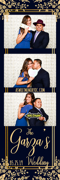 A Sweet Memory, Wedding in Fullerton, CA-442.jpg
