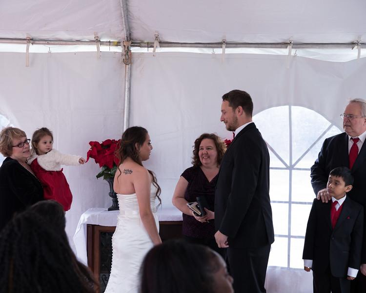 Stubblebine Wedding 005.jpg