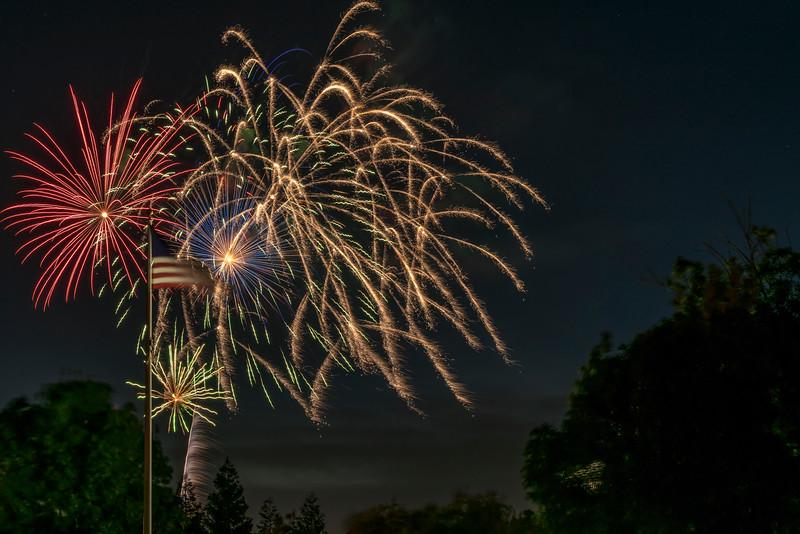 Fireworks Oakley '19 - 1-3.jpg