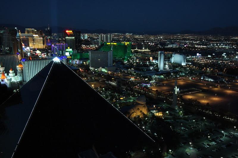 Vegas 027.JPG