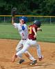 JPG Photo Events - Little League Baseball -_D4A0502