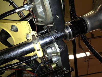 TR3-121009-SteeringWheel
