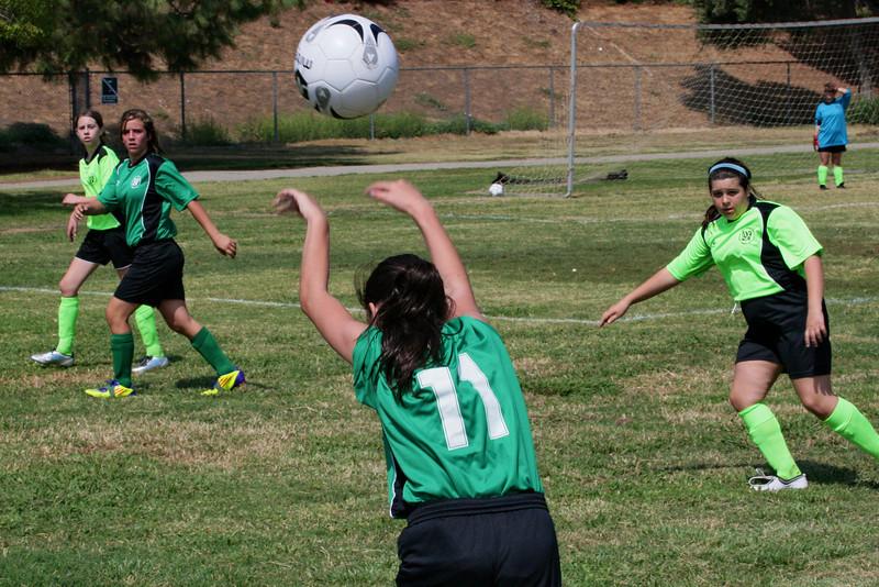 Soccer2011-09-17 11-46-20.JPG