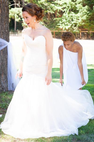 ALoraePhotography_Kristy&Bennie_Wedding_20150718_296.jpg