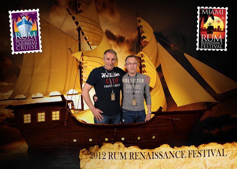 RumRen2012_11.jpg