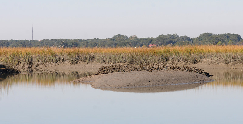 Waterworks NOV 2012_23.jpg