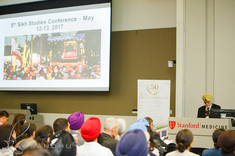 TSF-Conference-017.jpg