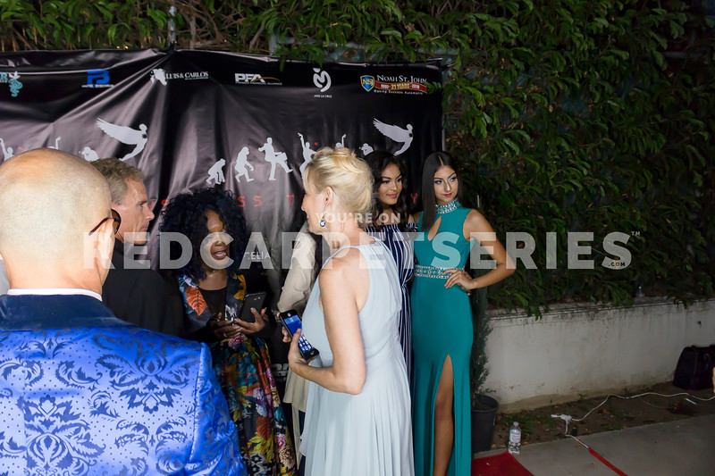 Kiss The Monkeys - Champagne Gala - 07-21-18_167.JPG