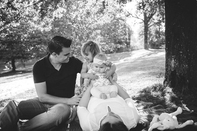 HR - Fotosessie - Familie De Graaf-93.jpg