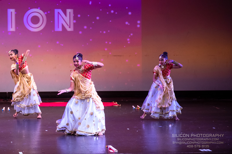 © SIVA DHANASEKARAN | SILICON PHOTOGRAPHY | SILICONPHOTOGRAPHY.COM | 2019 | Phone / Text: (408) 579-9135 | Email: siva@siliconphotography.com | DANCEPIRATION - ICC Bollywood by AMIT & HIREN