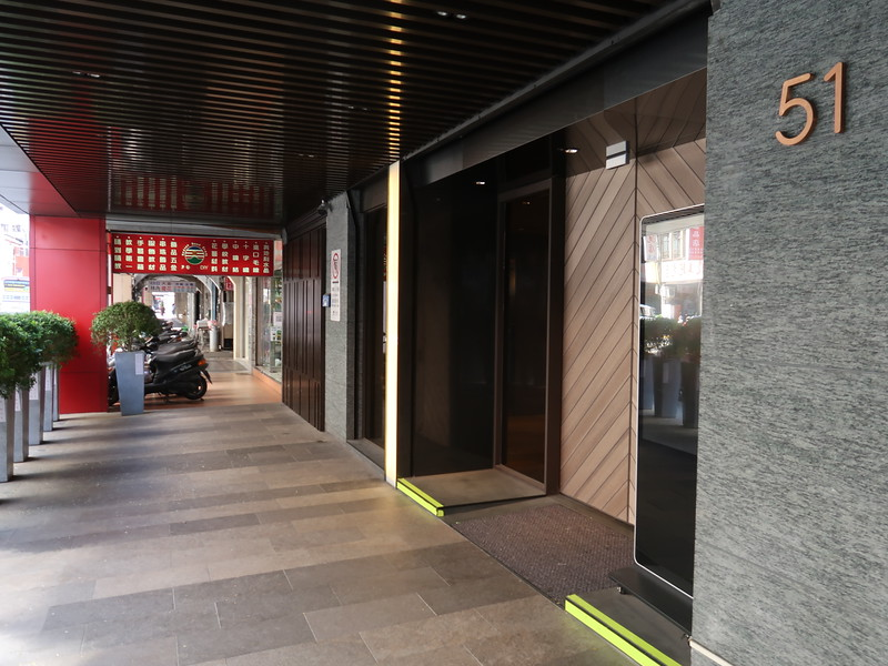 IMG_8819-city-suites-main-station.JPG