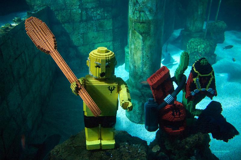 Legoland_2008_319.jpg