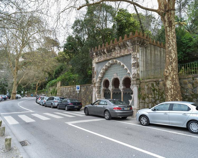 Portugal Spain Mar 18-2915.jpg
