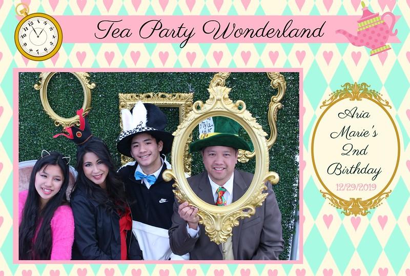 Wonderland Tea Party (32).jpg