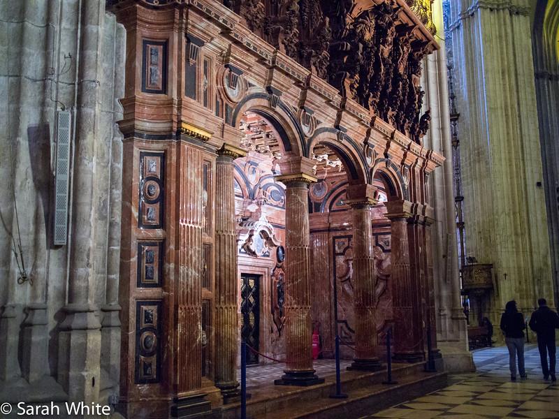 Seville 2013-23.jpg