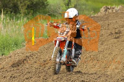 CMMX Round 1 Helena, MT