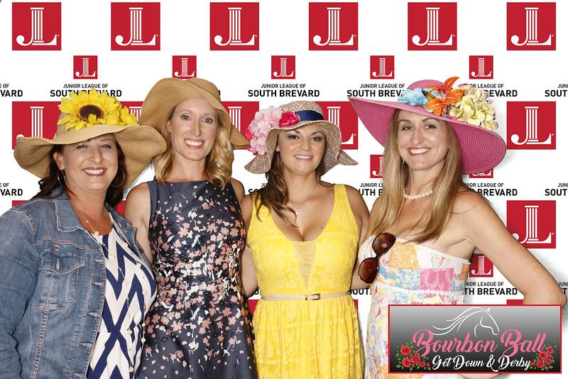 JLSB 3rd Annual Bourbon Ball_93.jpg