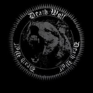 DEATH WOLF  (SWE)