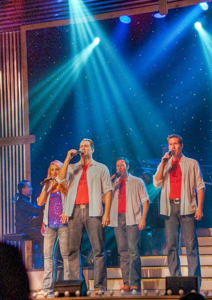 savannah-theater-singers-2.jpg