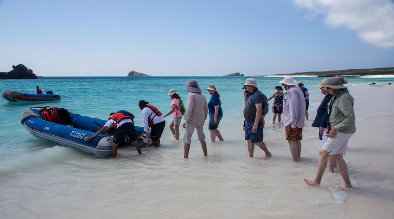 Galapagos_MG_4434.jpg