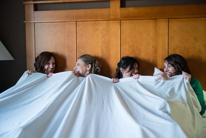 bridesmaids-64.jpg