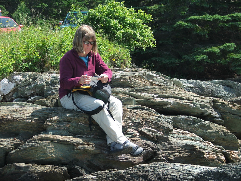 Maine 2007 029.JPG