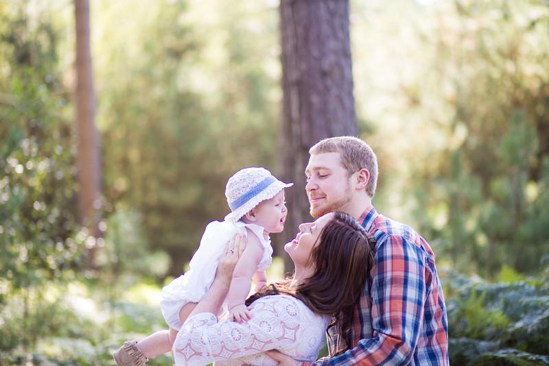 Elsie&Family_135.jpg