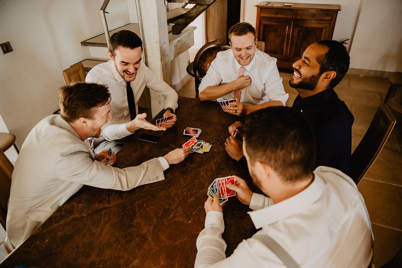 lewis-wedding-114.jpg