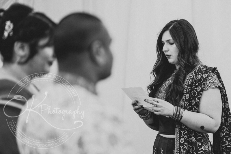 Zhara & Alvin-Wedding-By-Oliver-Kershaw-Photography-141640.jpg