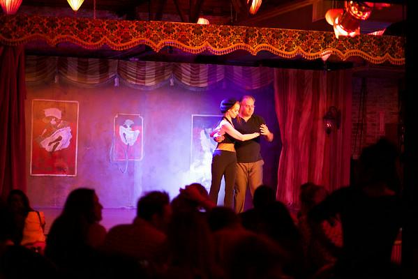 20140719-Tango Evolution at Paris on Ponce