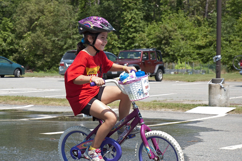 PMC Kids Lower Cape 2013-64.JPG