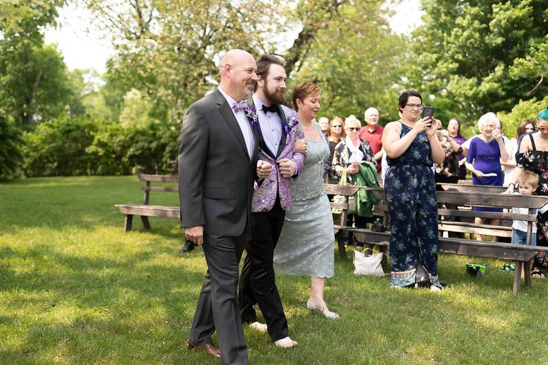 Abigail Truman Wedding (268).jpg
