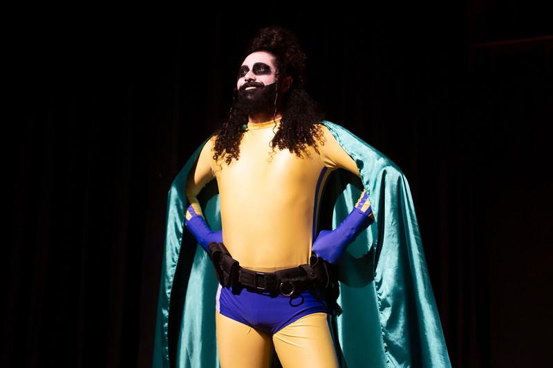 Allan Bravos - essenCIA Teatro - Persona 07-39.jpg