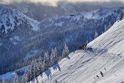 Crystal Mountain IFSA Feb 2019