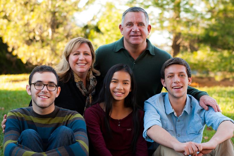 family -1.jpg