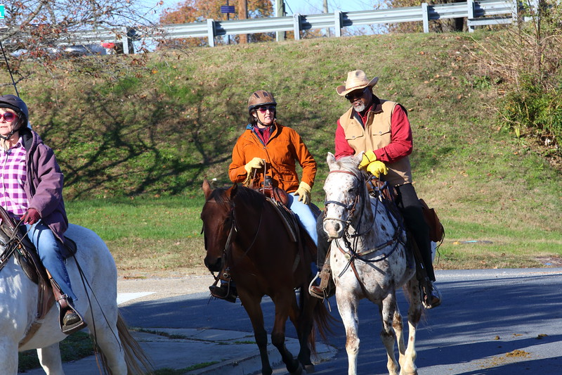 FXBG_Urban_Trail_Ride_11-9-19_153.JPG