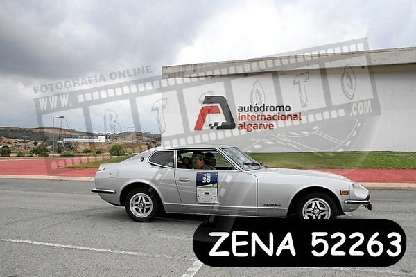 ZENA 52263.jpg