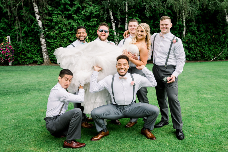 Dunston Wedding 7-6-19-402.jpg