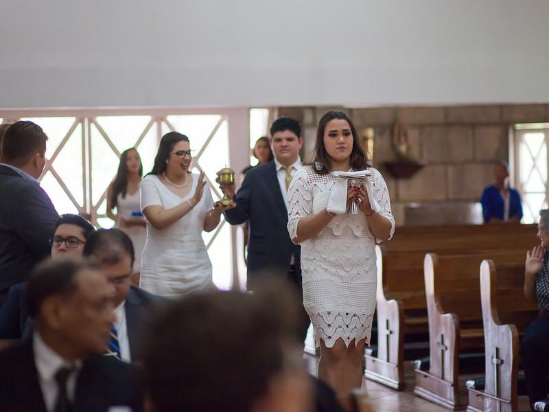 2018.06.01 - Graduación St.Dominic (1176).jpg