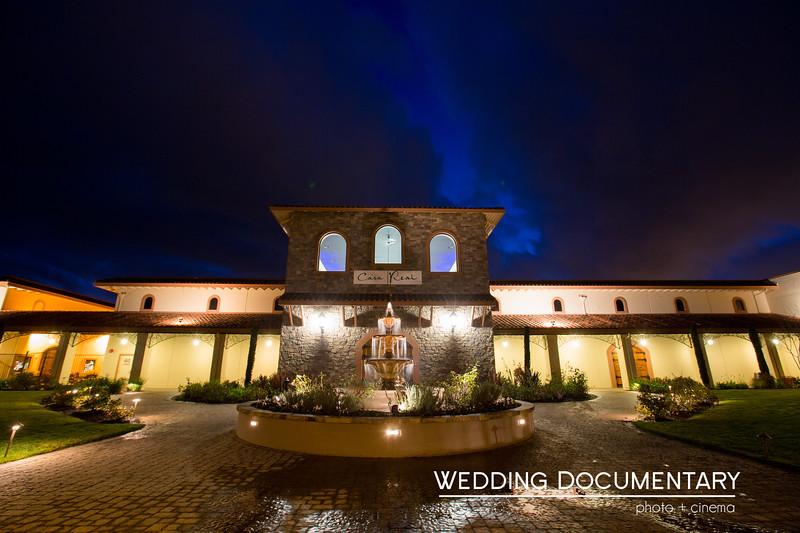 Deepika_Chirag_Wedding-1627.jpg