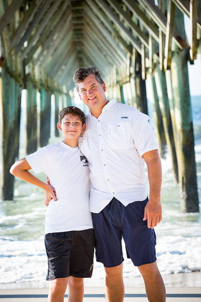 Family photography Surf City NC-214.jpg