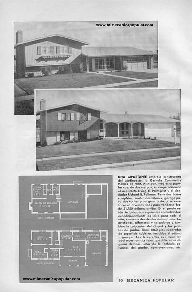 desfile_casas_diciembre_1959-0002g.jpg