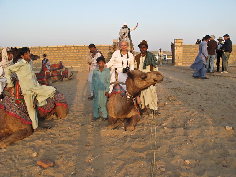 POW Day 5-IMG_6286- Jaisalmer.jpg