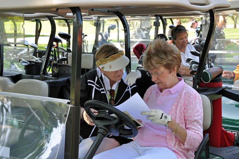 Assumption BVM Golf 8-30-09-014.JPG