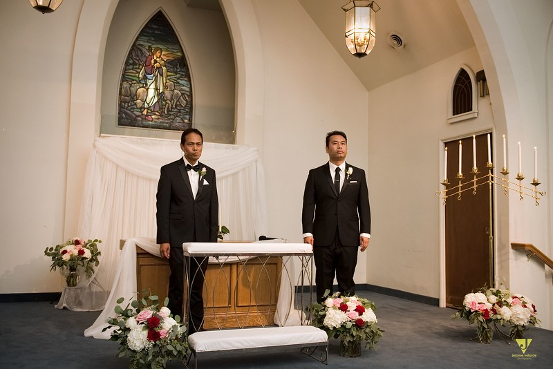 Wedding of Elaine and Jon -134.jpg