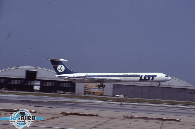 SP-LAA_OCT79JFK.jpg